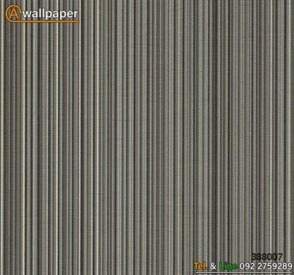 Wallpaper_Top point_388007