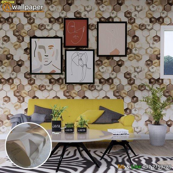 Wallpaper_My Style_8150