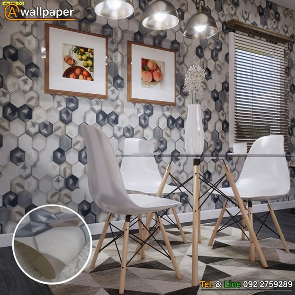 Wallpaper_My Style_8151
