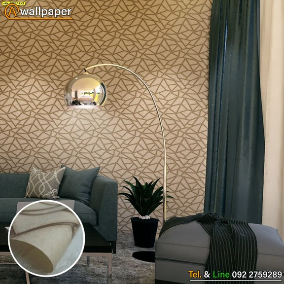 Wallpaper_My Style_A8657