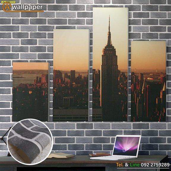 Wallpaper_My Style_B8865
