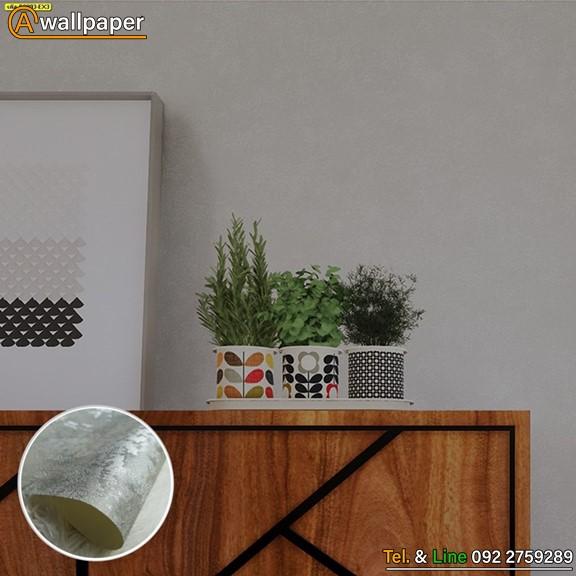 Wallpaper_My Style_B8993