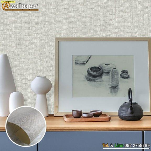Wallpaper_My Style_G6743-1