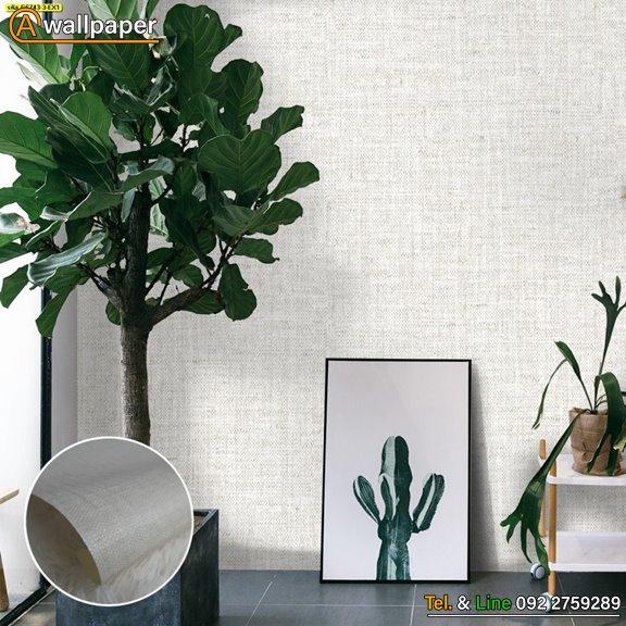Wallpaper_My Style_G6743-3