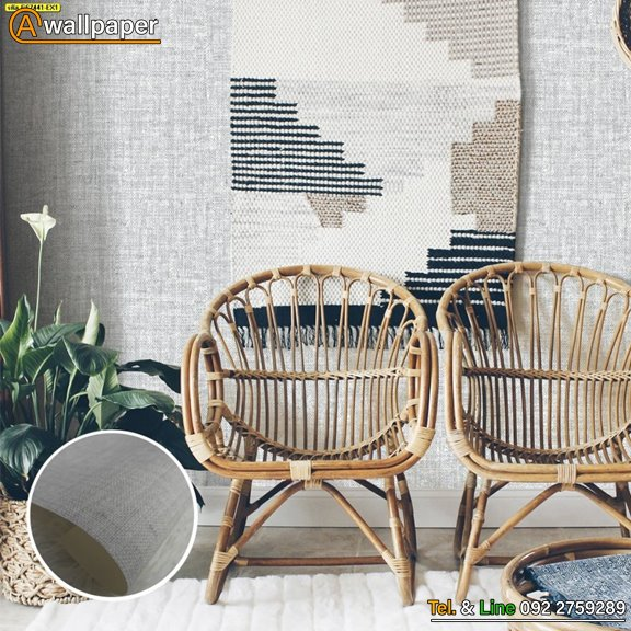 Wallpaper_My Style_G67441