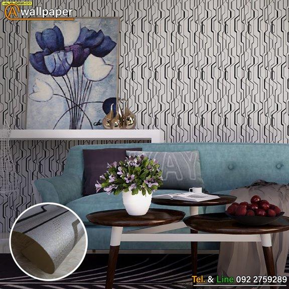 Wallpaper_My Style_YS-250505