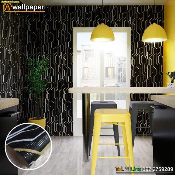 Wallpaper_My Style_YS-250507