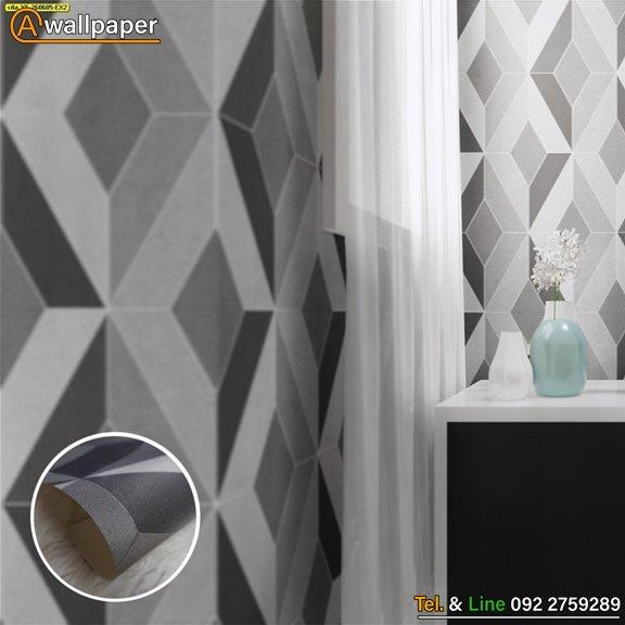 Wallpaper_My Style_YS-260605