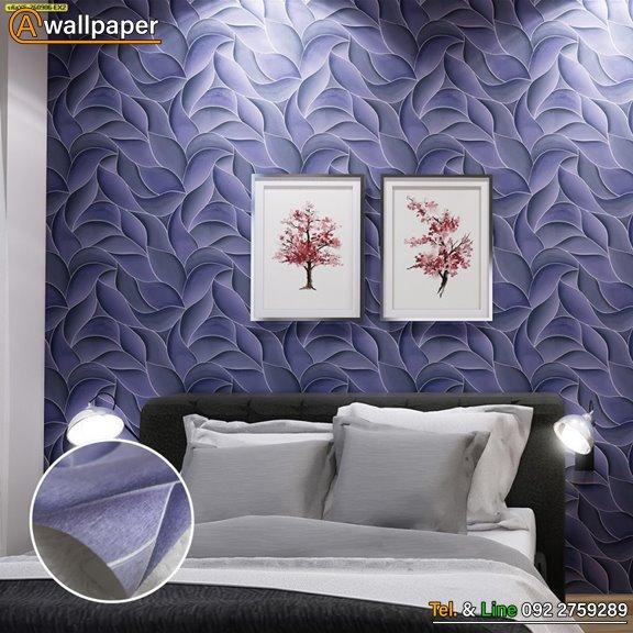Wallpaper_My Style_YS-260906