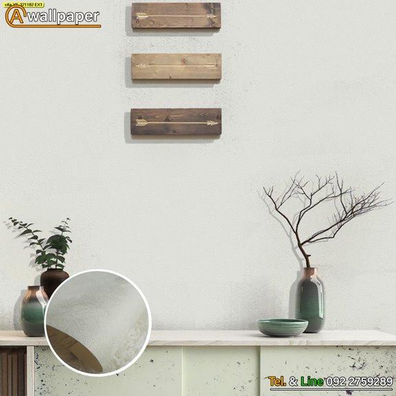 Wallpaper_My Style_YS-321102