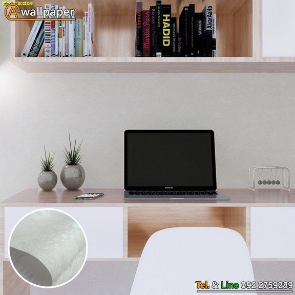Wallpaper_My Style_YS-981301