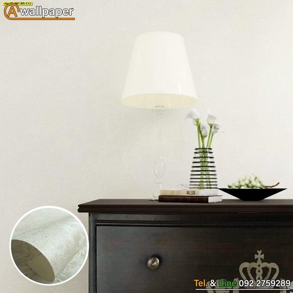 Wallpaper_My Style_YS-981305
