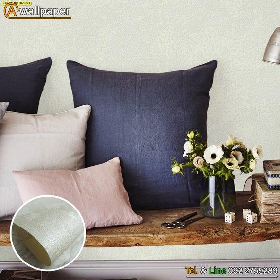 Wallpaper_My Style_YS-981307