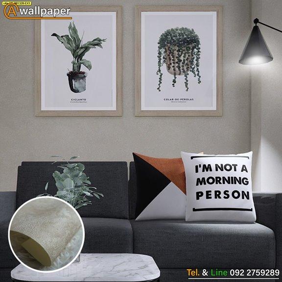 Wallpaper_My Style_YS-981320