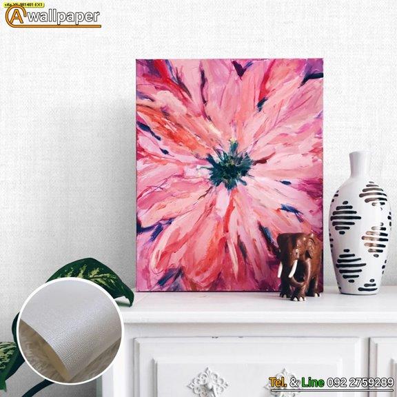 Wallpaper_My Style_YS-981401