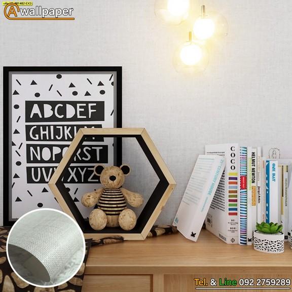 Wallpaper_My Style_YS-981402
