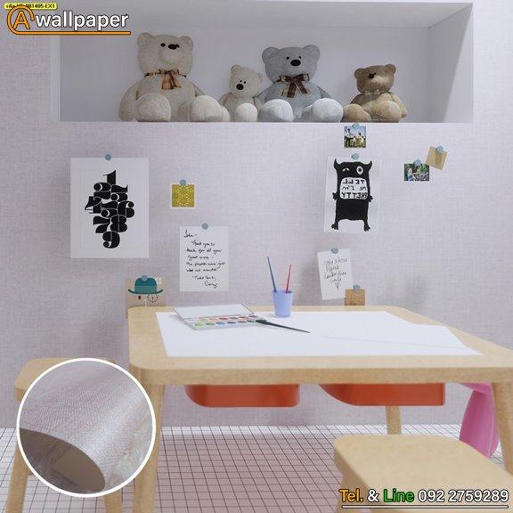 Wallpaper_My Style_YS-981405