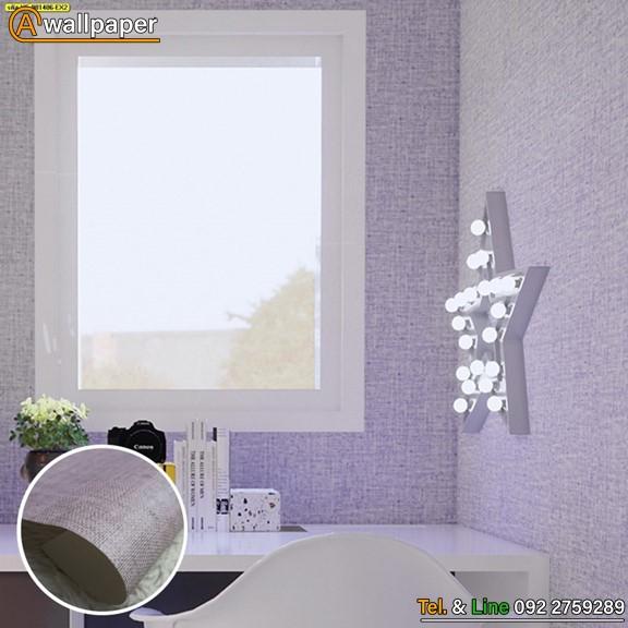 Wallpaper_My Style_YS-981406