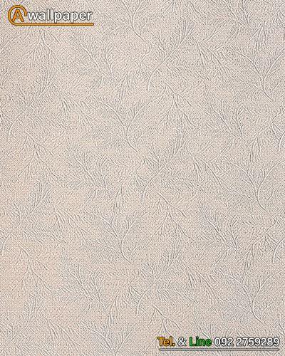 Wallpaper_The city_M672103