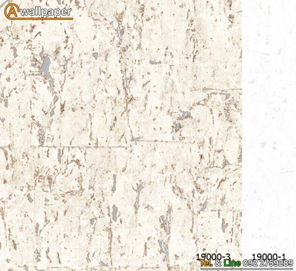 Wallpaper_simple2_19000-1-3
