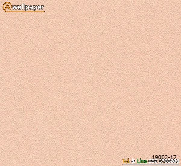 Wallpaper_simple2_19002-17