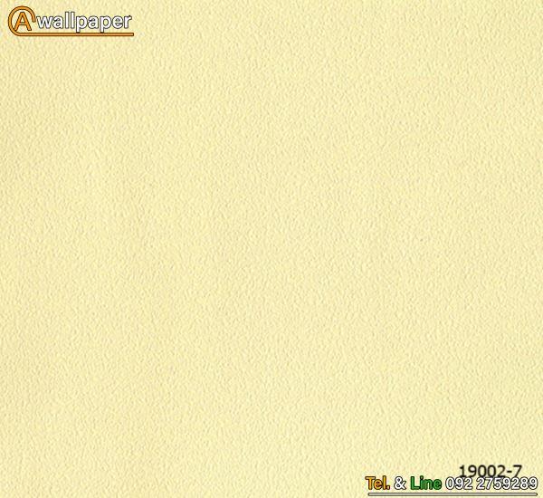Wallpaper_simple2_19002-7