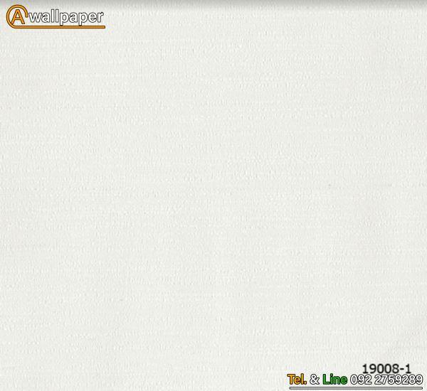 Wallpaper_simple2_19008-1