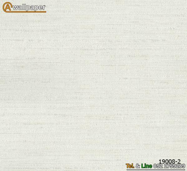 Wallpaper_simple2_19008-2