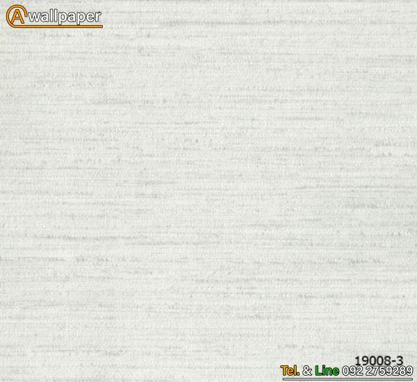 Wallpaper_simple2_19008-3