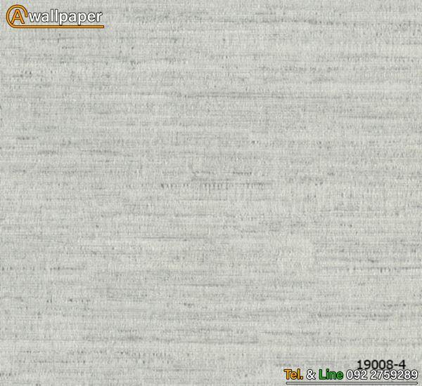 Wallpaper_simple2_19008-4