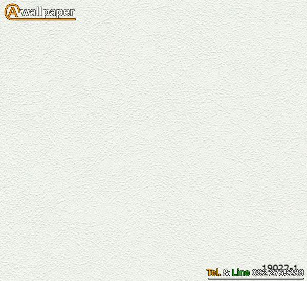 Wallpaper_simple2_19022-1