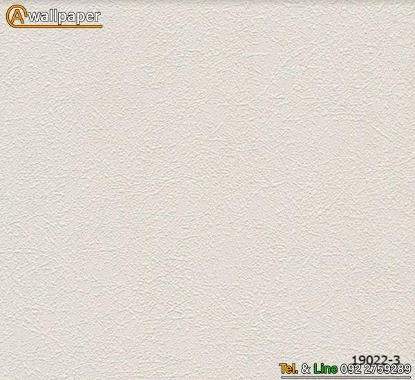 Wallpaper_simple2_19022-3