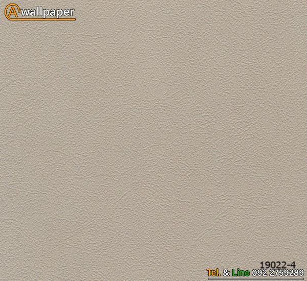 Wallpaper_simple2_19022-4