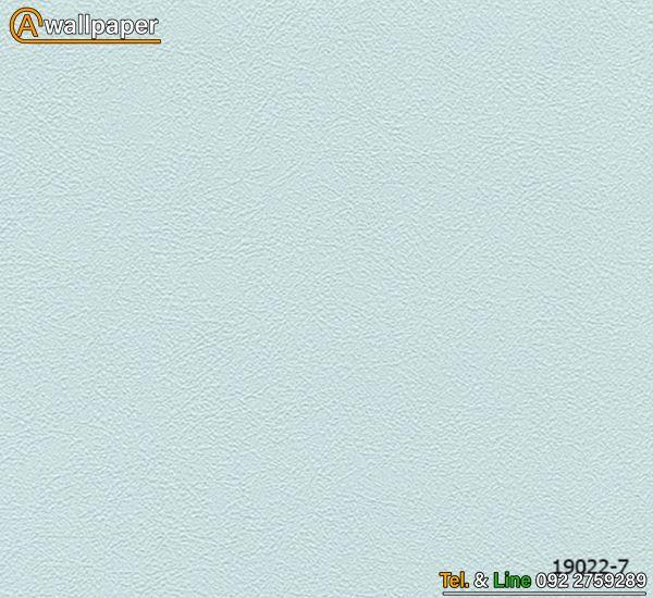 Wallpaper_simple2_19022-7