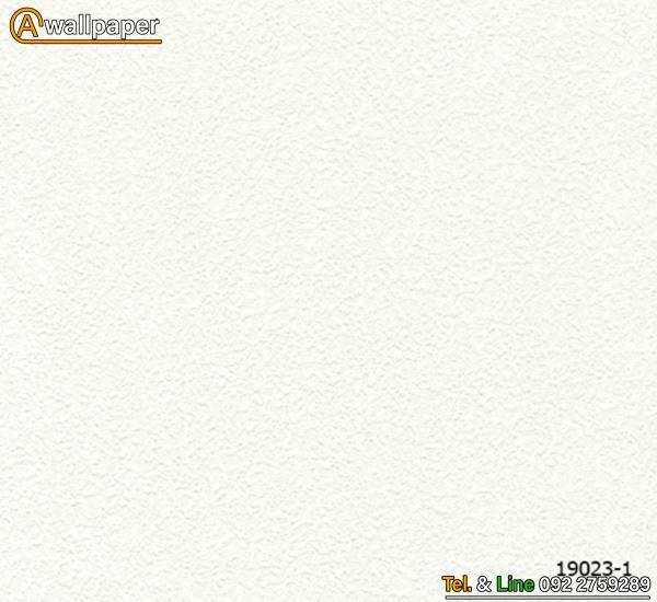 Wallpaper_simple2_19023-1