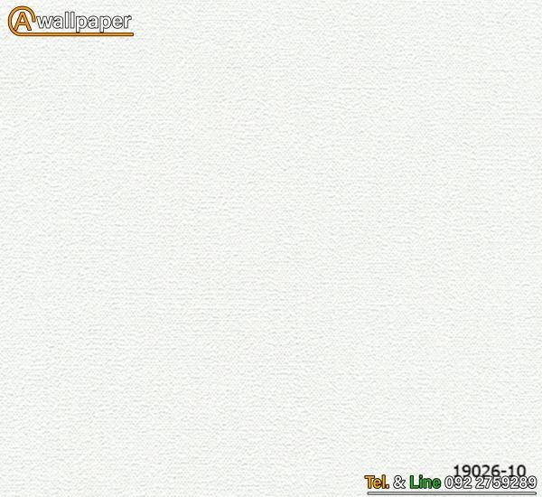 Wallpaper_simple2_19026-10