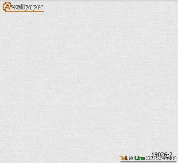Wallpaper_simple2_19026-2