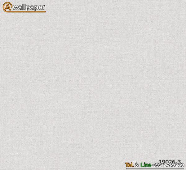 Wallpaper_simple2_19026-3