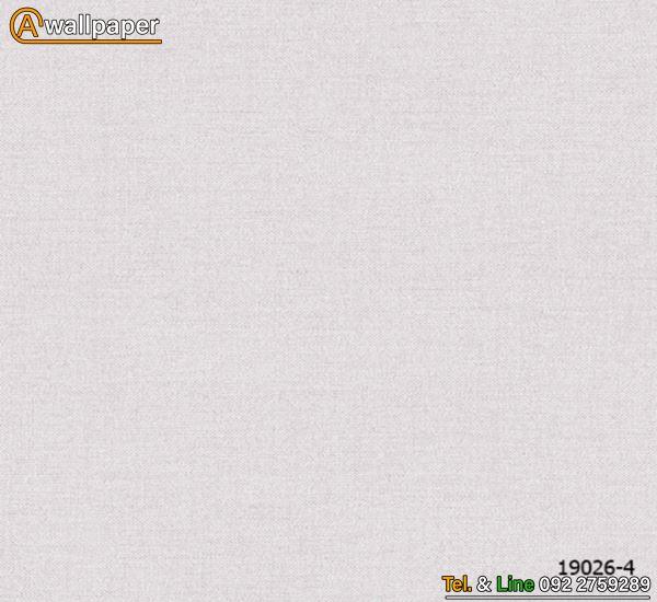 Wallpaper_simple2_19026-4