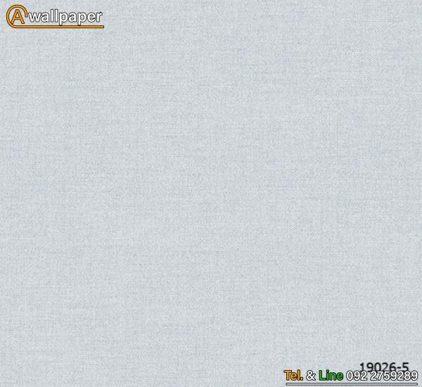 Wallpaper_simple2_19026-5