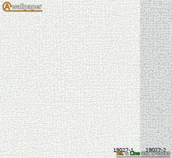 Wallpaper_simple2_19027-1-2