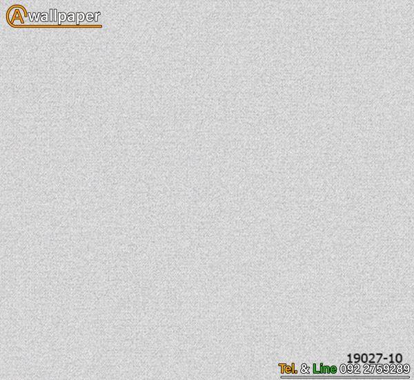 Wallpaper_simple2_19027-10