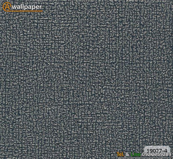 Wallpaper_simple2_19027-4