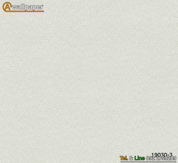 Wallpaper_simple2_19030-3