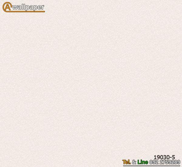 Wallpaper_simple2_19030-5