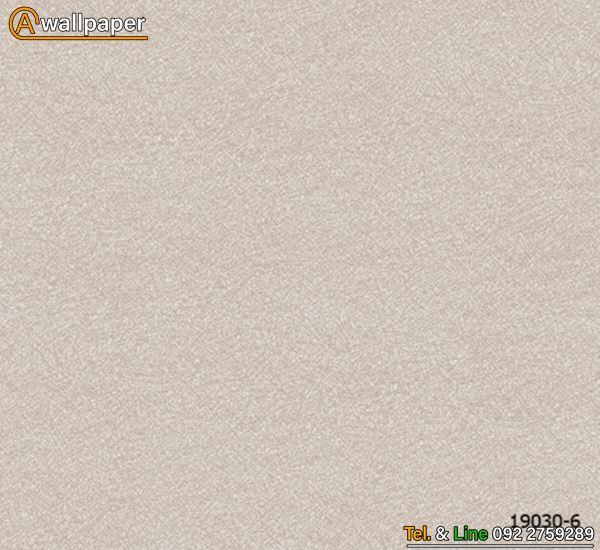 Wallpaper_simple2_19030-6