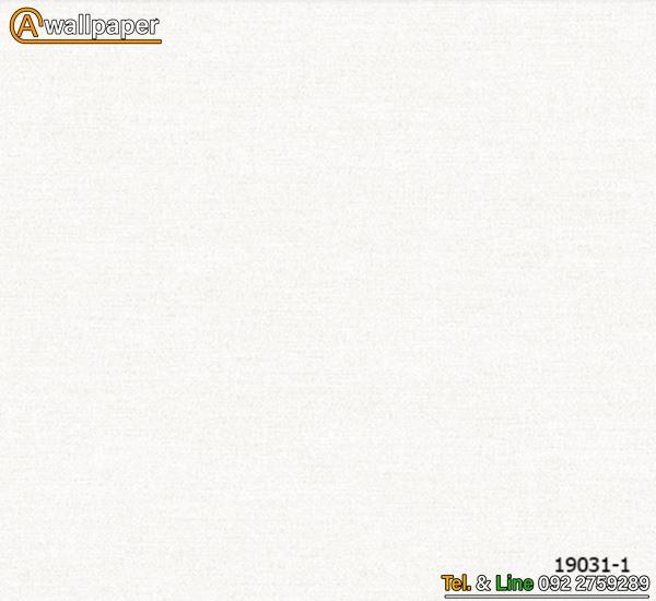 Wallpaper_simple2_19031-1