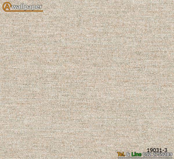 Wallpaper_simple2_19031-3