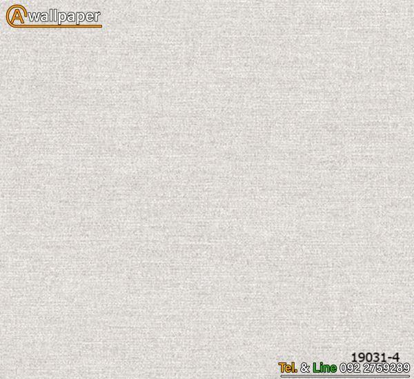 Wallpaper_simple2_19031-4