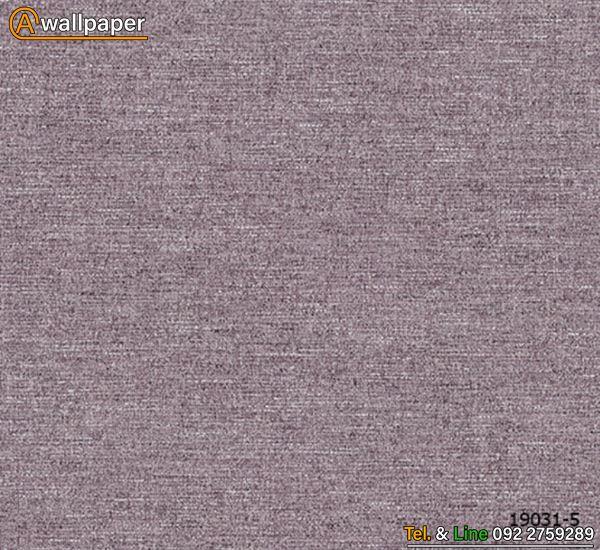 Wallpaper_simple2_19031-5